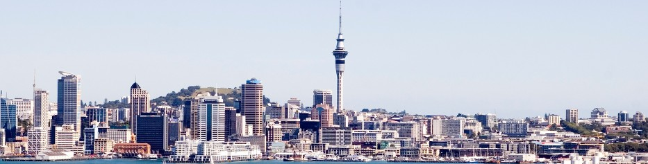 Mobile Property Management Auckland